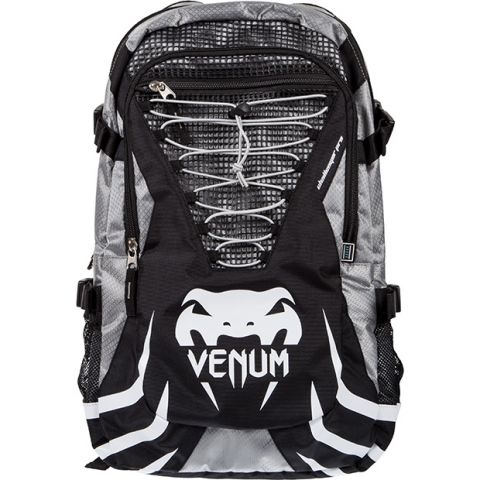Venum Challenger Pro背包