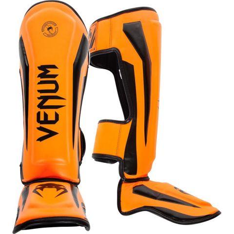 Venum Elite 站式护腿