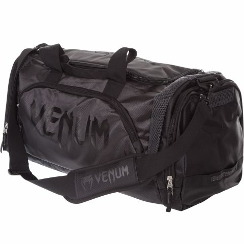 Venum Trainer Lite运动包