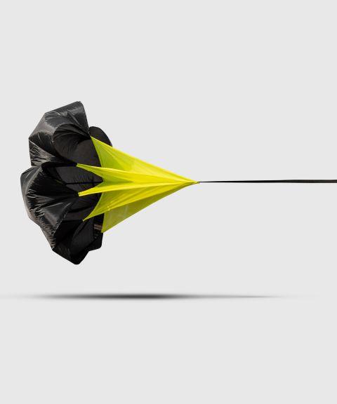 Venum挑战者跑步阻力伞