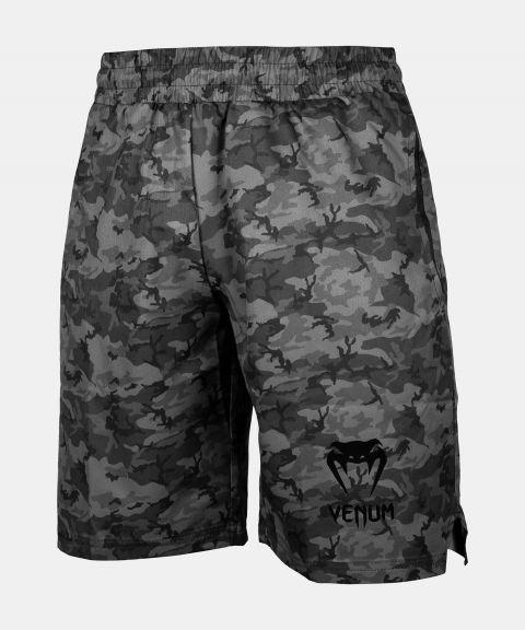 Venum Classic 训练短裤