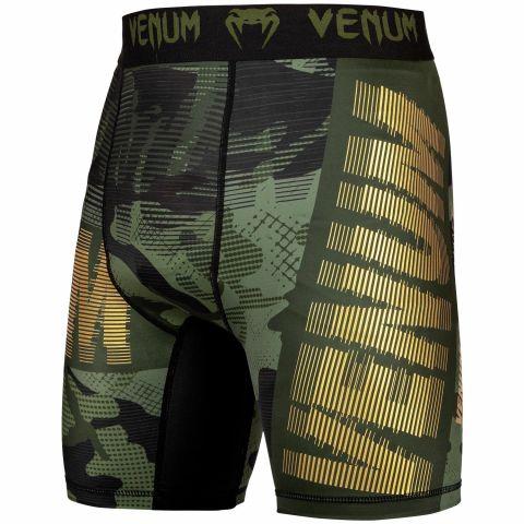 Venum Tactical 压缩短裤