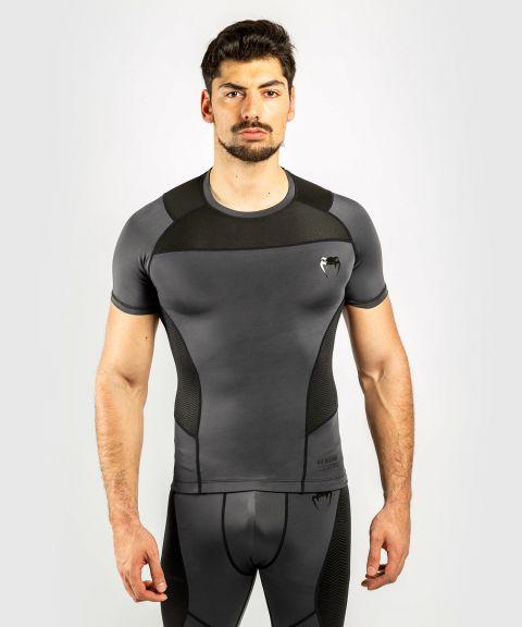 Venum G-Fit 防磨衣 - 短袖