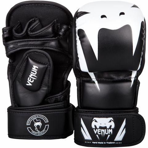 Venum Impact Sparring MMA 手套