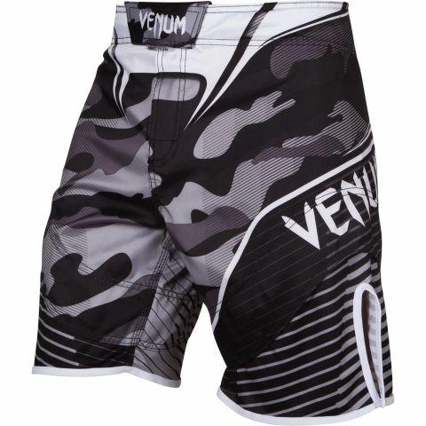 Venum Camo Hero短裤