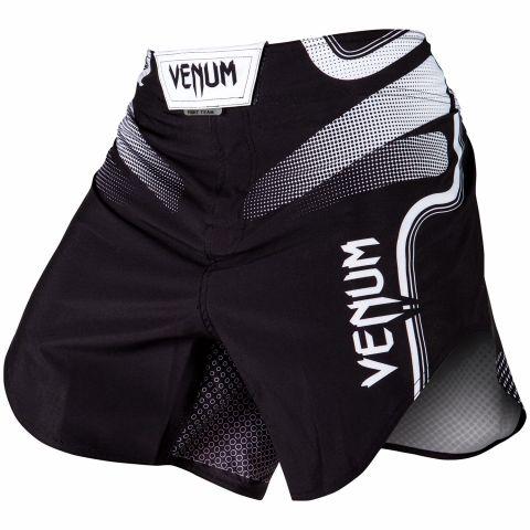 Venum Tempest 2.0短裤