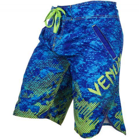Venum Tramo沙滩短裤