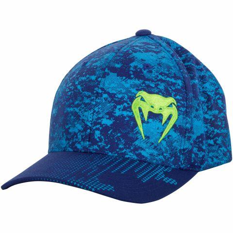 Venum Tramo帽子