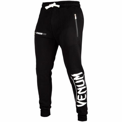 Venum Contender 2.0跑步短裤