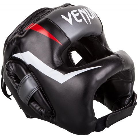 Venum Elite Iron 头具