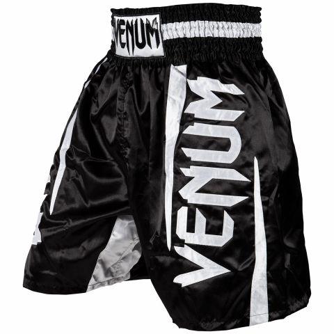 Venum Elite 拳击短裤