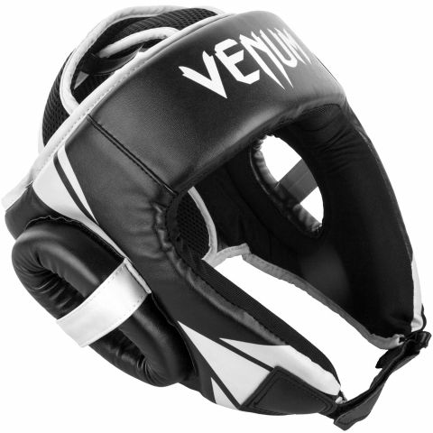 Venum Challenger 露脸头具