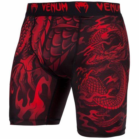 Venum Dragon's Flight 压缩短裤