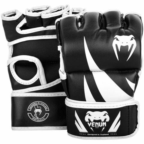 Venum Challenger MMA 手套 - 无拇指