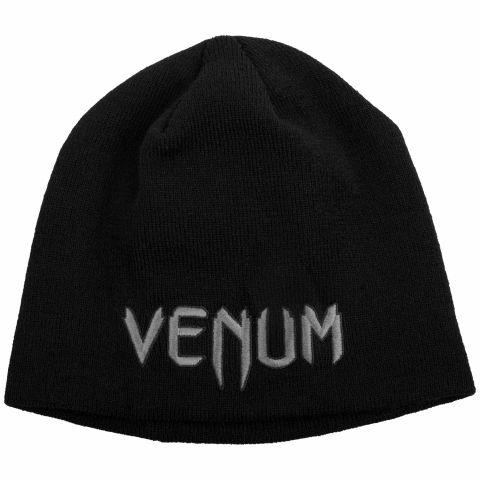 Venum Classic 便帽