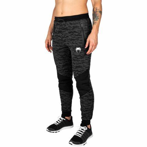 Venum Laser 慢跑长裤 - 女款 - 专属 - 深迷彩