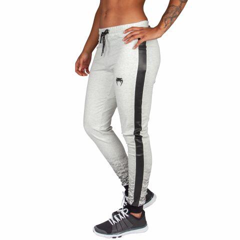 Venum Camoline 2.0 慢跑裤 - 白 - 女款 - 专属