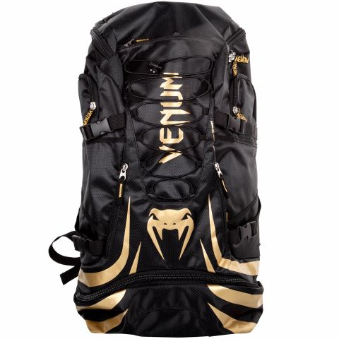 Venum Challenger Xtrem 背包