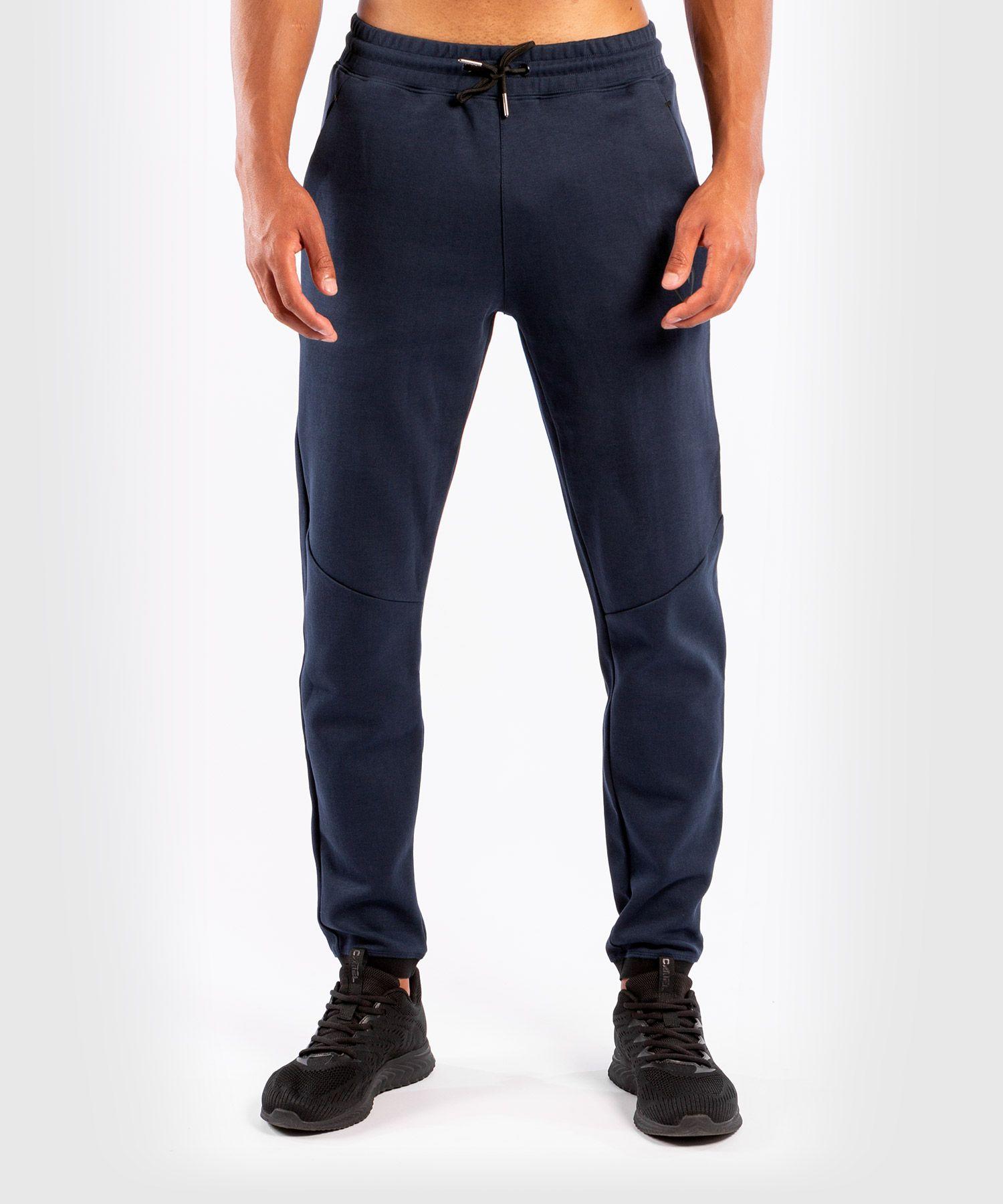 VENUM LASER × CONNECT 运动裤–海军蓝