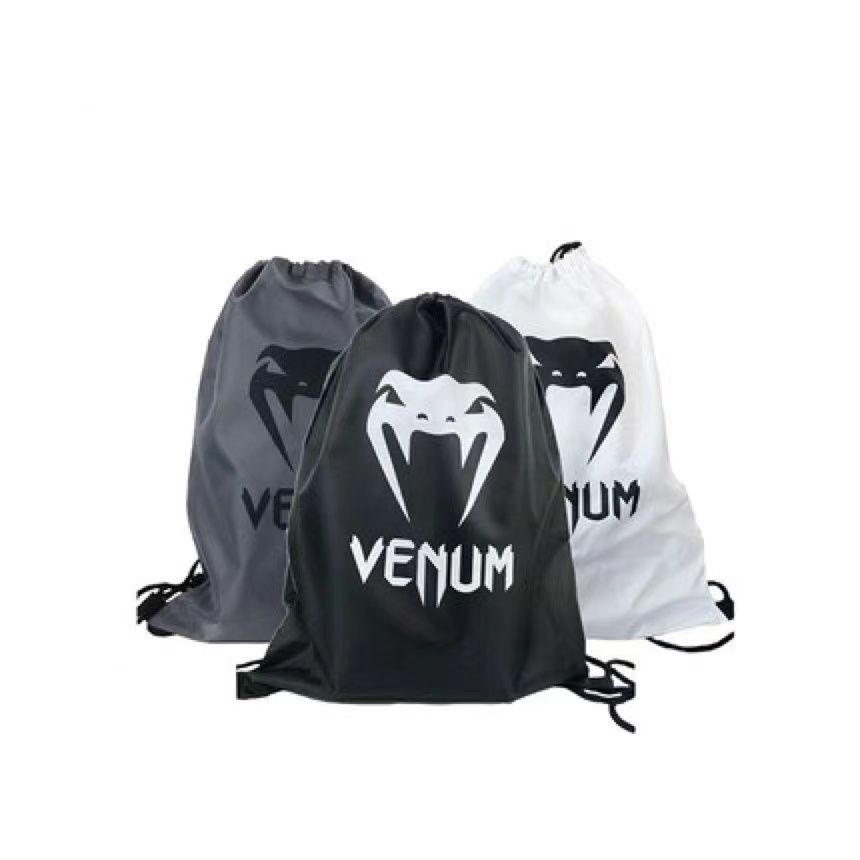 VENUM CLASSIC束口双肩背包