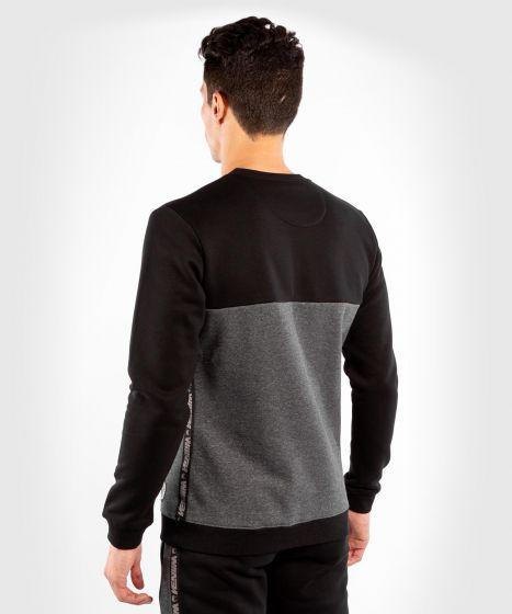 VENUM RAFTER 运动衫–黑色/深灰色