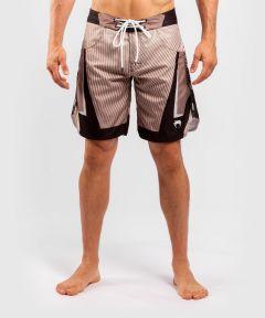 Venum 斐济游泳短裤 - 沙滩色
