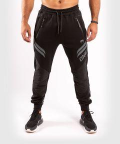ONE FC Impact慢跑裤