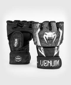 Venum GLDTR 4.0 MMA手套