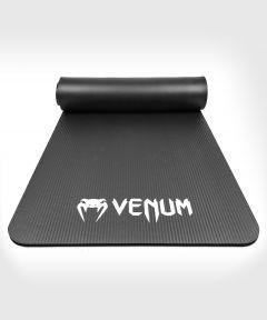 Venum Laser激光瑜伽垫