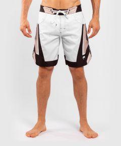Venum 斐济游泳短裤 - 白色