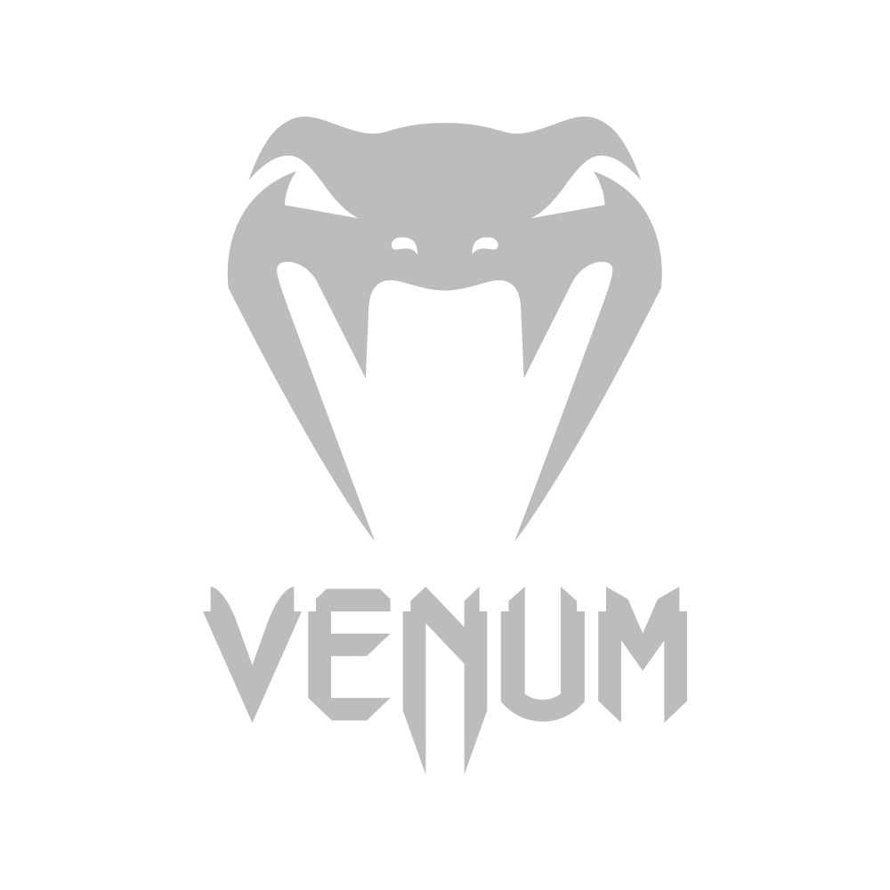 Venum Classic Joggers – Black